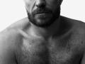 my husband_I_javier malo_06