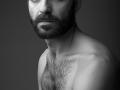my husband_I_javier malo_08
