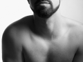 my husband_I_javier malo_09