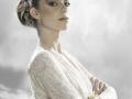 WONDER WOMAN BY FQ_JAVIER MALO_04
