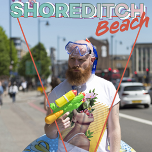 Its_shoreditch_beach_thumbnail